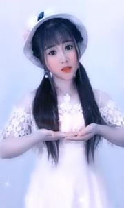 感人MV《妈妈的吻》