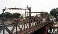 天津金汤桥的历史 - 江雁玫瑰 - 江雁的博客