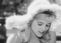洛丽塔1997女主角