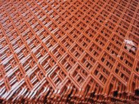 供应钢板网--钢板网的销售_CO土木在线
