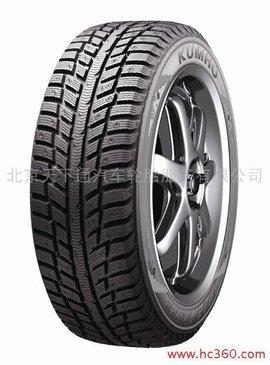 所以花纹不对称的越野车轮胎常用箭头标志装配滚动