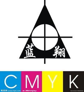 logo 标识 标志 设计 矢量 矢量图 素材 图标 270_298