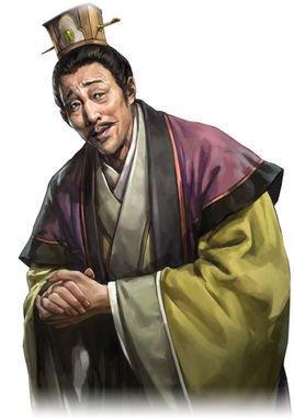 三国演义动画版李肃 董卓因何会失败 三国前期的李肃是个什么人物
