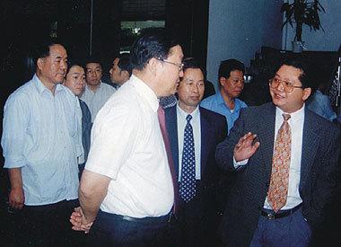 广东省农业科学院畜牧研究所