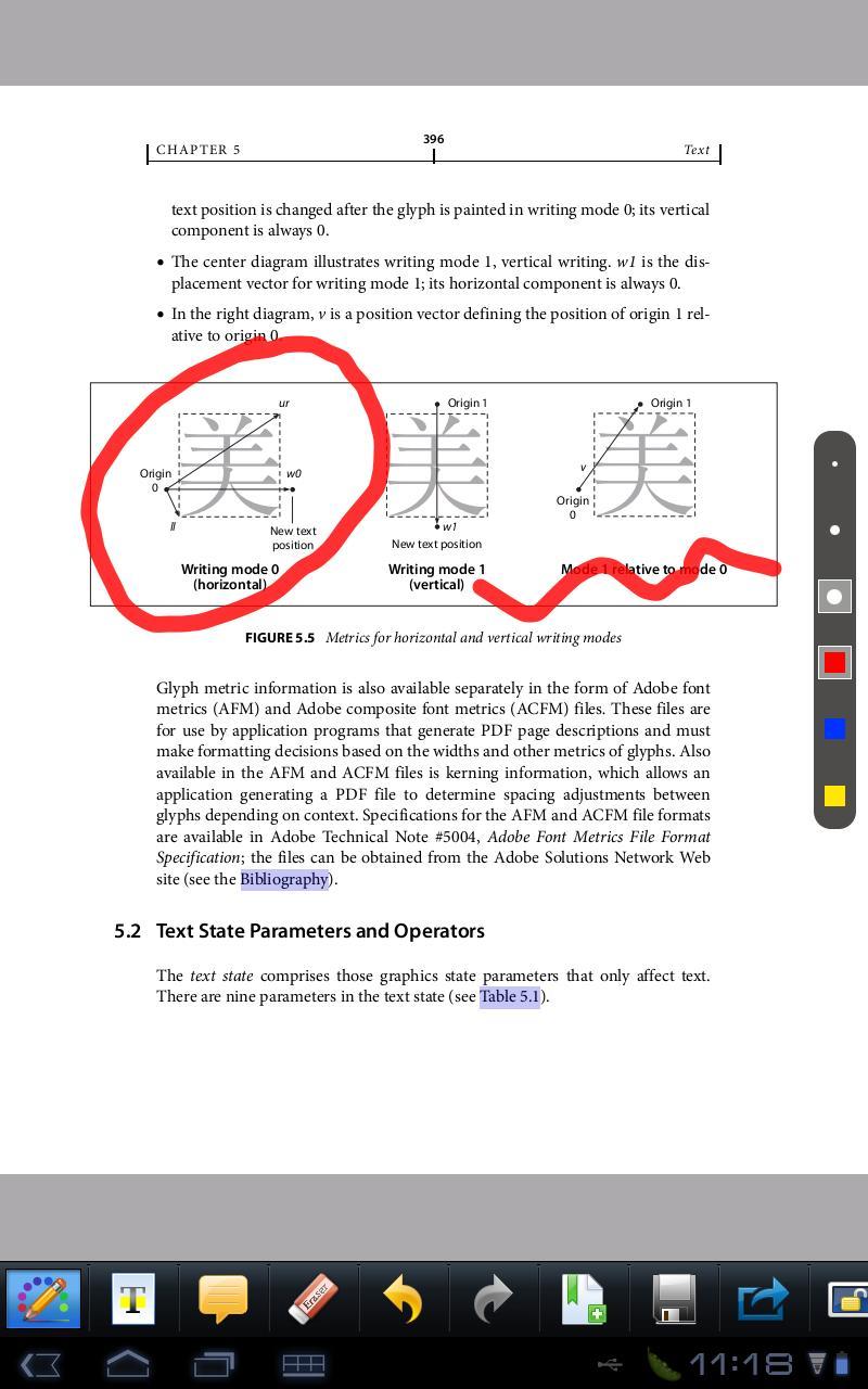 pdf creator 3.1 2