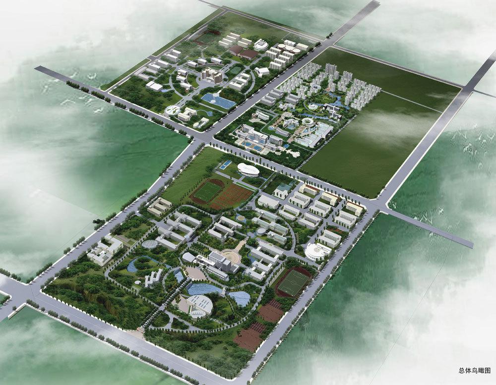 河南工程学院可以专升本吗