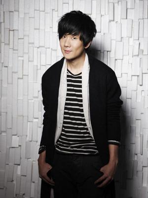 林俊杰(jj lin),新加坡华人