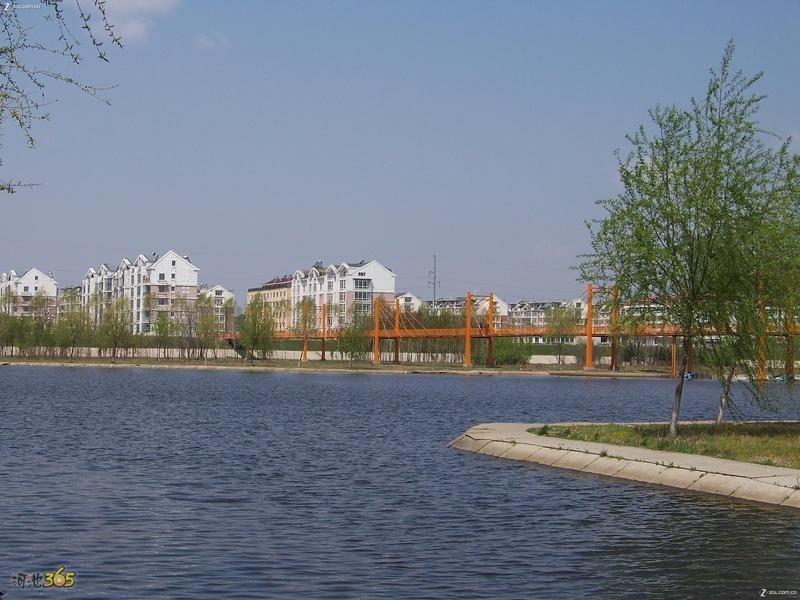 吉林省梅河口市所辖镇名