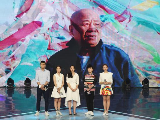 第五代导演教父吴天明古稀之年上阵拍《百鸟朝凤》