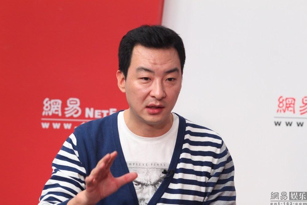 吴刚中国梦广告