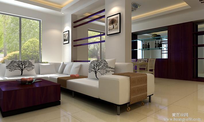 室内设计专业图片
