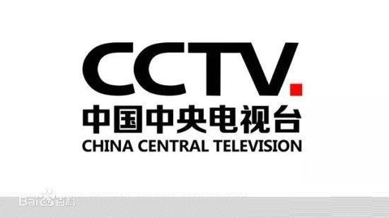 cctv 台标 矢量图片