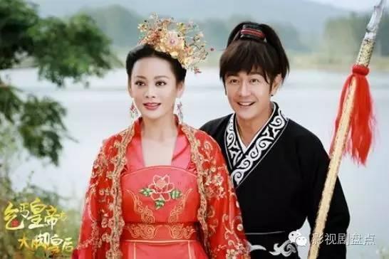 盘点19部暑期档大剧,卫视+地方+网络剧