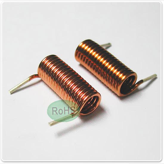 电感机油表接线图