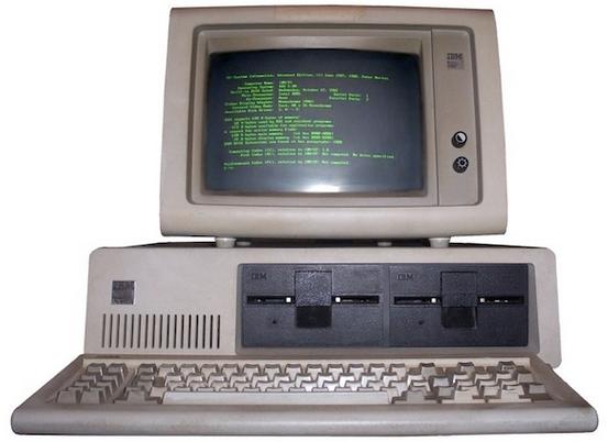 计算机储存器的基本结构图