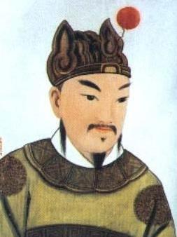 汉宣帝_公元前73年_360百科