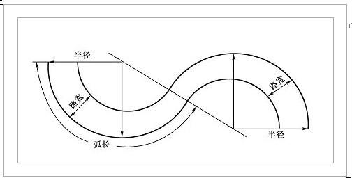 曲线行驶_好搜百科