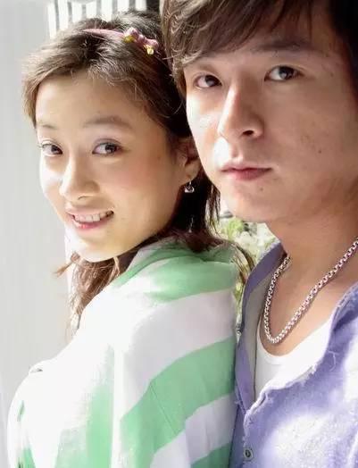 明星 正文  芈茵公主饰演者叫徐梵溪,原名徐翠翠.