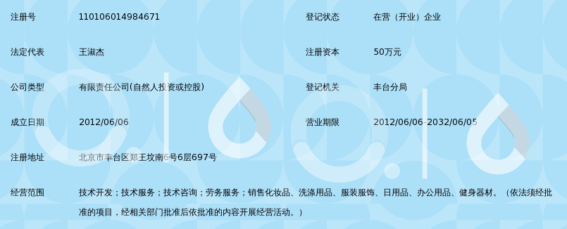 北京御滋堂生物科技_360百科过度节食说怎么英语图片