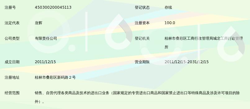 桂林市广全进出口v高中_360高中学校百科十堰复读图片