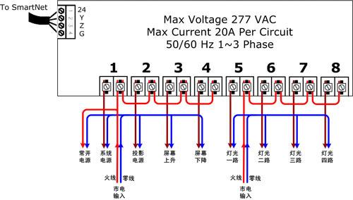 从形态上,可分为:电磁式电压继电器和静态电压继电器(集成电路电压
