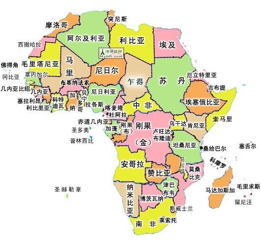 关于非洲橡皮泥手工制作