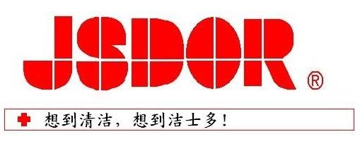 logo logo 标志 设计 矢量 矢量图 素材 图标 509_214