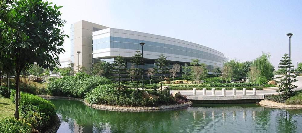 华为搬迁?研发等部门将有2700人迁至东莞