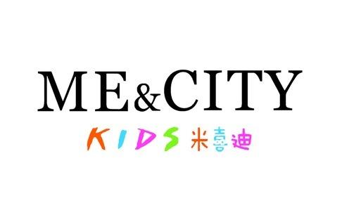 logo logo 标志 设计 矢量 矢量图 素材 图标 486_306