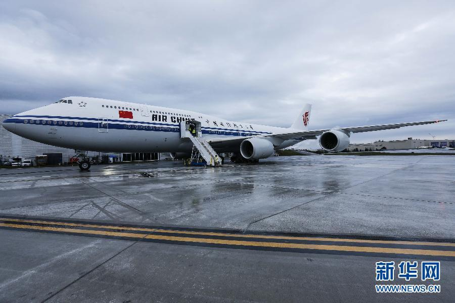 并取代a340-600成为世界上机身最长的飞机