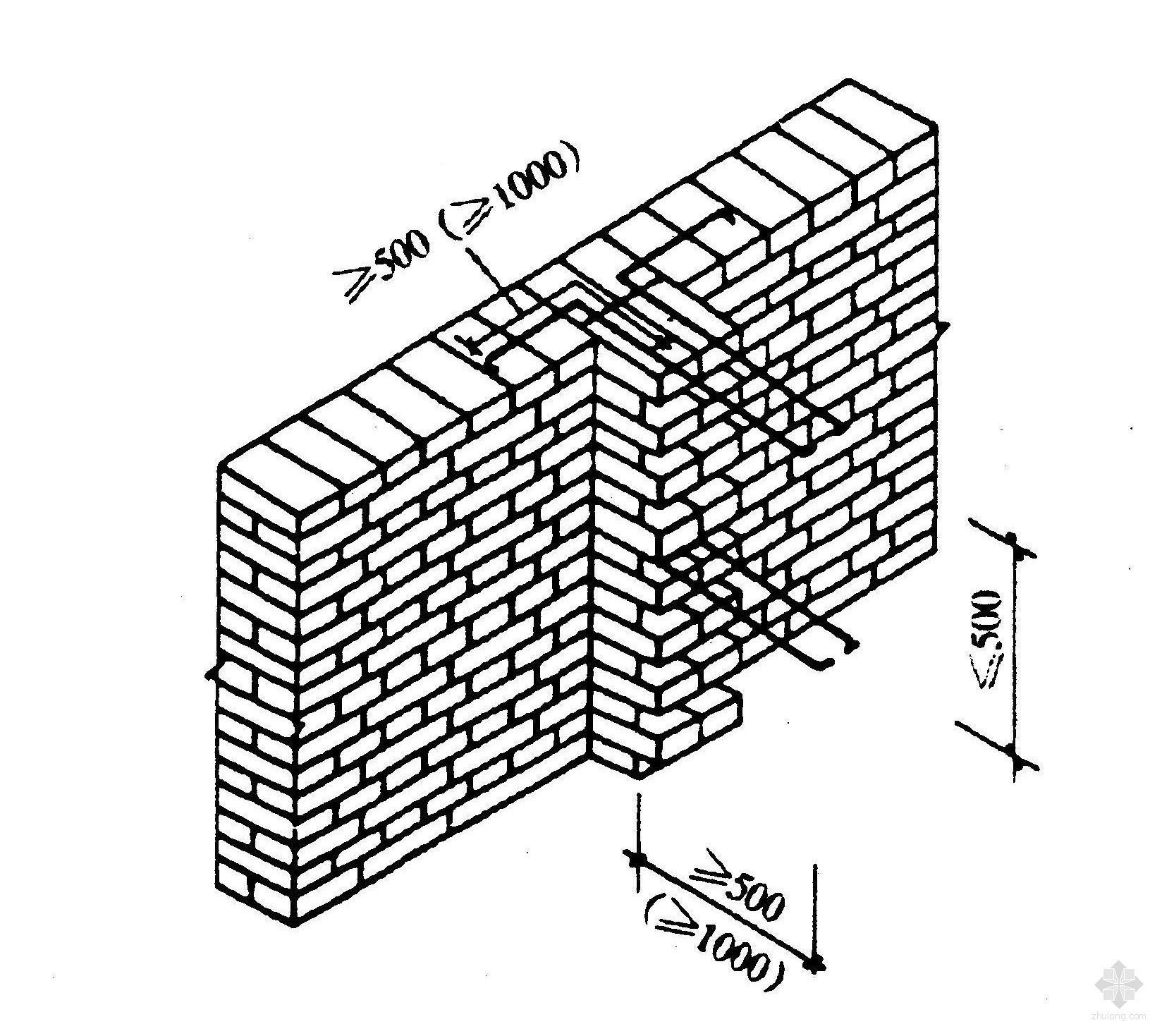 必须充分了解设计意图和代换材料性能,严格遵守现行钢筋砼设计规范的