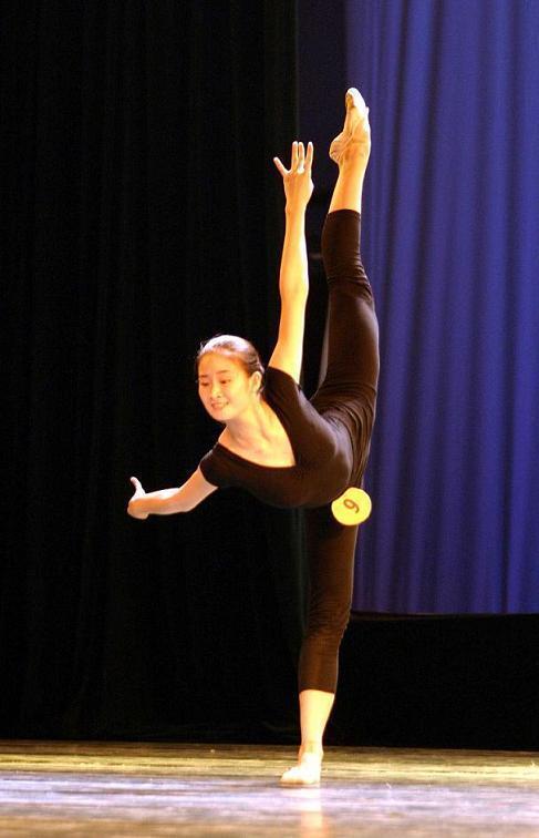 王亚彬幼儿舞蹈初级培训:蜗牛与黄鹂鸟