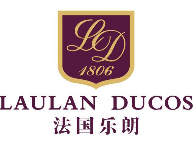 欧式酒庄logo
