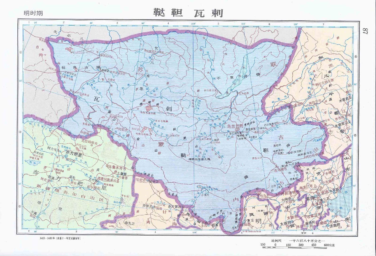 地图 1600_1092