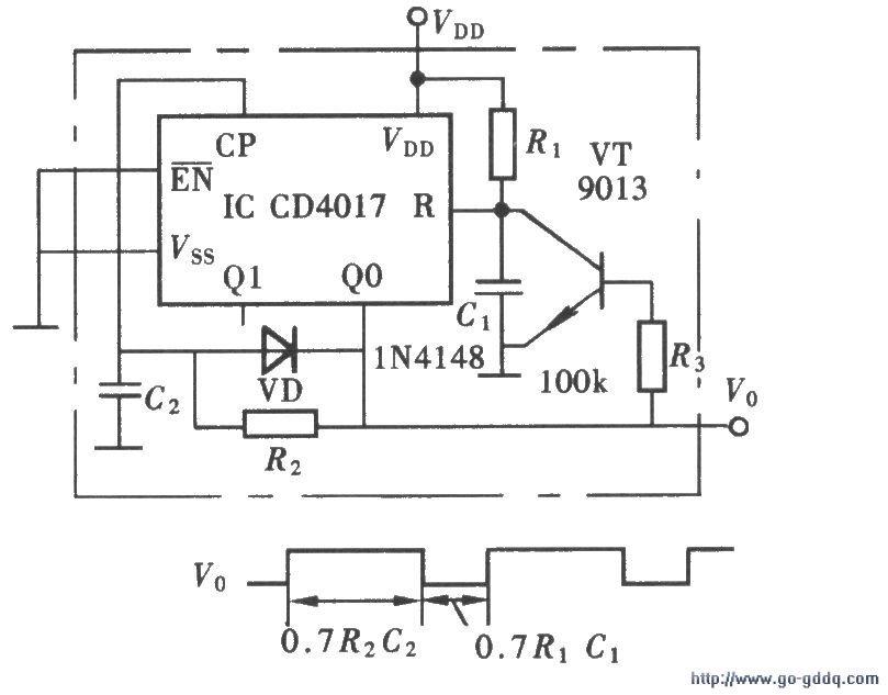 电路 电路图 电子 原理图 809_633