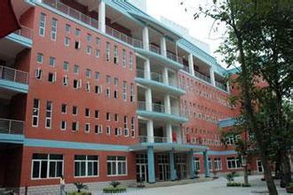 重庆人文科技学院怎么样呢